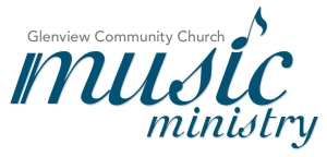 MusicMinistryLogo_blue