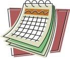 calendar_clip_art-1_0