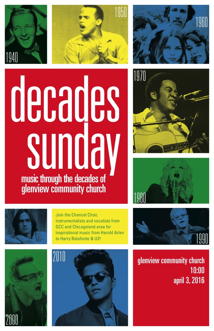 decades sunday poster v2 (1)