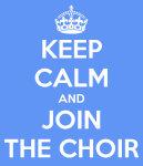 Join Choir 3