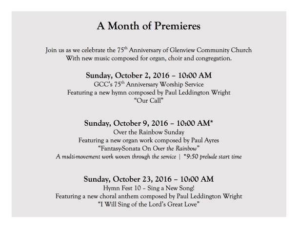 Premiere invitation1