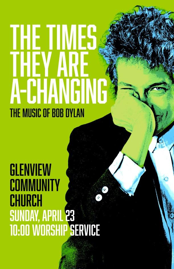 GCC Music of Dylan v2