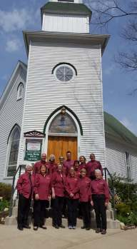 Joyful Ringers in MI 3.jpg