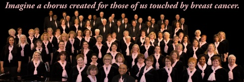 Chorus_Photo_2015_pink_words.jpg