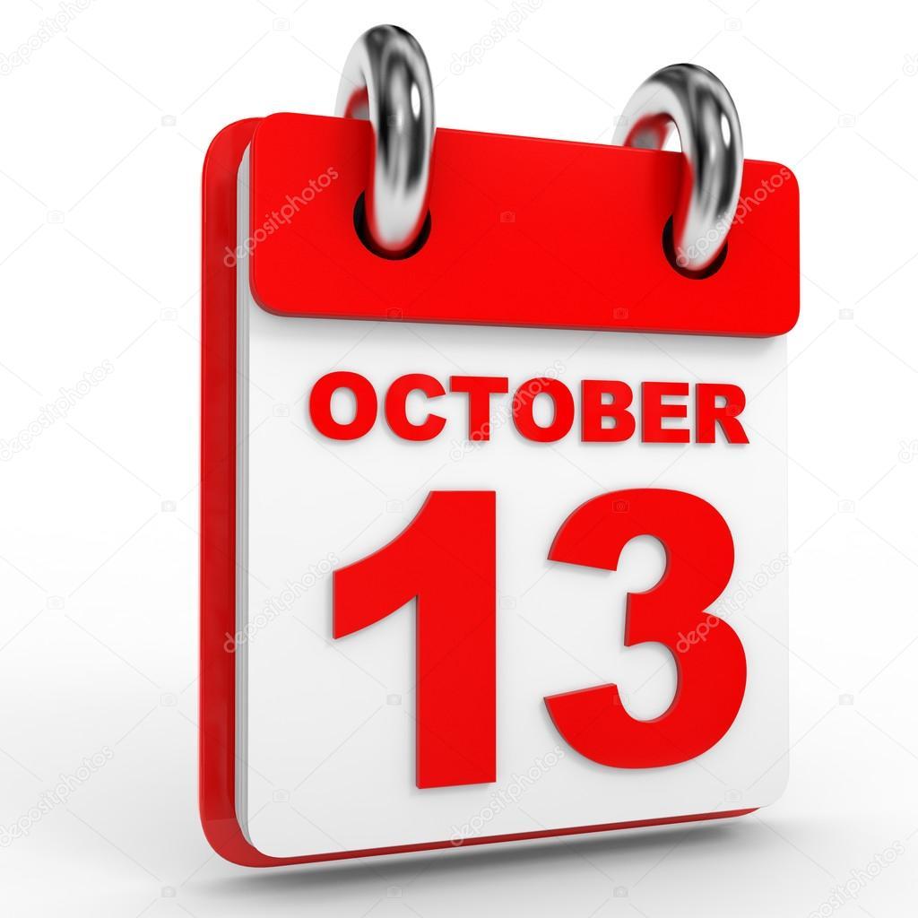 depositphotos_97650890-stock-photo-13-october-calendar-on-white.jpg